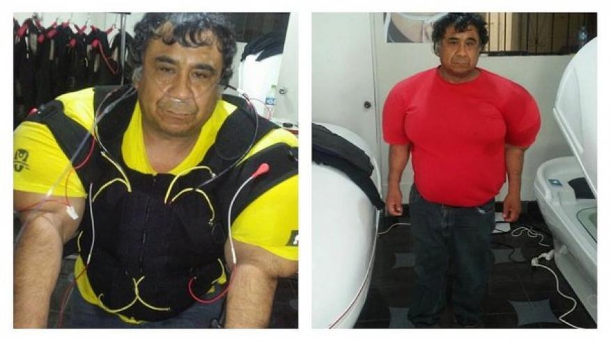 alejandro-ramos-el-buzo-peruano-recibe-tratamiento-777098-jpg_604x0