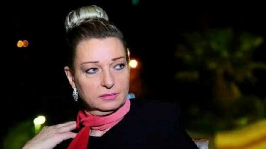 نادين خوري (1)