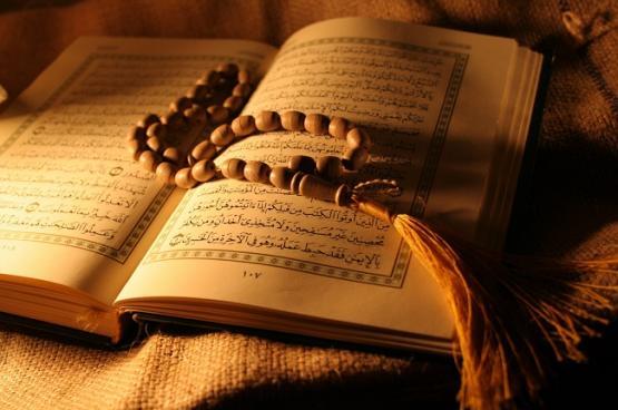 رفض وتنديد لمطالب فرنسية بحذف سور من القرآن