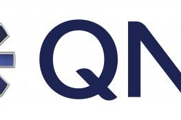 """QNB"" تستعد لافتتاح فرع جديد في هونغ كونغ"
