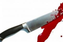 جريمة قتل بشعة تهز الشارع السعودي