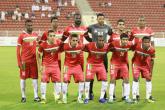 اللاعبون: شكرا جمهورنا الوفي.. ونتطلع للمزيد في المباريات المقبلة