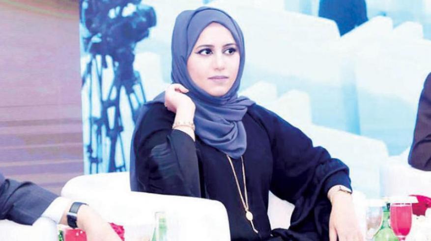 ليلي عبد الله