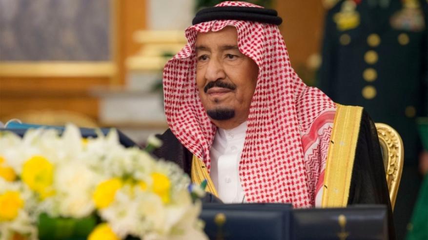 السعودية تدخل مجال استكشاف الفضاء الخارجي