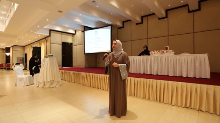 """""""دار العطاء"""" تعلن آلية تنفيذ حملة """"معا من أجل عمان"""""""