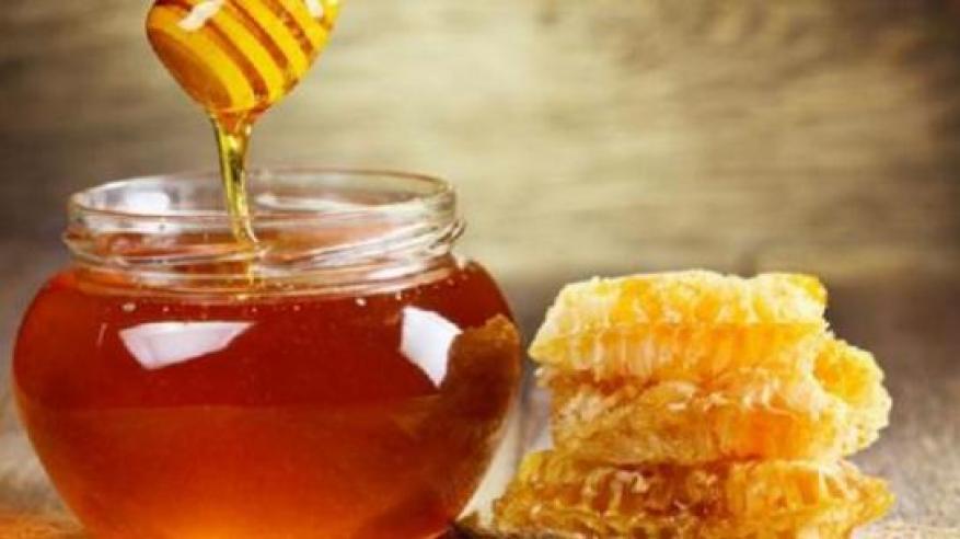 23510-العسل