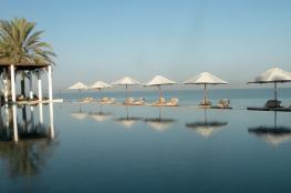 """""""السياحة"""" تطلق حملة """"اكتشف عمان"""" بمشاركة 51 منشأة فندقية"""