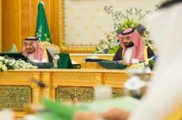 رد شديد اللهجة من السعودية على اتهام ولي العهد بقتل خاشقجي