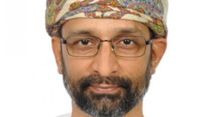 نظرات قرآنية ومعالم التربية الإلهية (1)