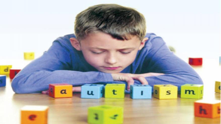 """مختصون: التشخيص المبكر والدمج من عوامل تخفيف أعراض """"طيف التوحد"""""""