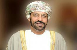 """اليوم.. وزير الداخلية يكرم الفائزين بـ""""جوائز عمان للسياحة"""""""