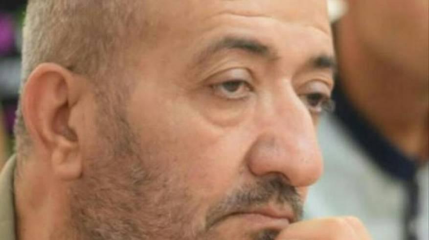 سعد ناجي علوان