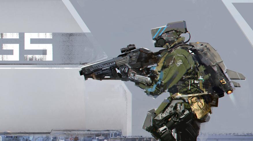 «الروبوتات المقاتلة» .. في ساحات المعركة خلال عام