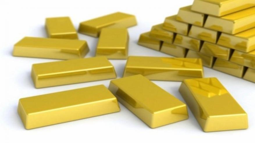 """بريق الذهب والفضة يلمع في الأسواق رغم تداعيات """"خروج بريطانيا"""".. و""""الملاذ الآمن"""" يستقطب المستثمرين"""