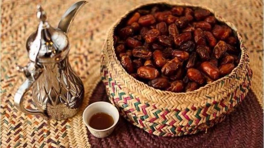 5 خطوات سحرية لإنقاص الوزن في رمضان