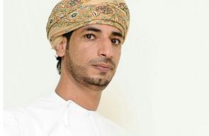 Ibrahim Alhadie