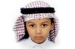 حادث مأساوي.. شاب سعودي يدهس شقيقه الصغير