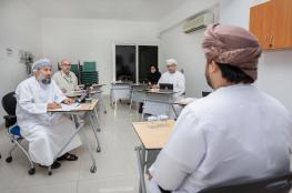 بدء مقابلات الأطباء للالتحاق ببرامج التعليم الطبي التخصصي