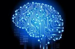 منظومة ذكاء اصطناعي لرصد الأورام ضئيلة الحجم