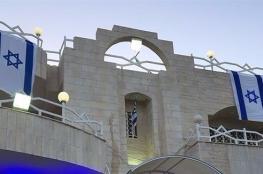 الأردن يرفض عودة طاقم السفارة الإسرائيلية
