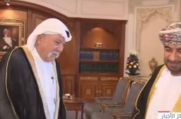 """بالفيديو والصور: من هو الشيخ غسان شاكر صاحب """"المسيرة الإنسانية"""" التي تكللت بتكريم سامٍ"""