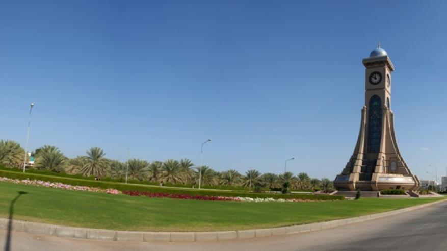 البيماني: جامعة السلطان قابوس ترحب بخريجي دبلوم التعليم العام وتقدم لهم خبرات أساتذتها