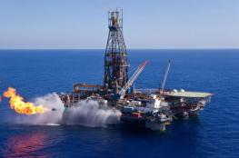 إيران تتحدى العقوبات الأمريكية بتطوير حقل غاز في الخليج