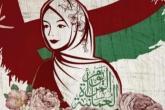 للمرأة العمانية في عيدها