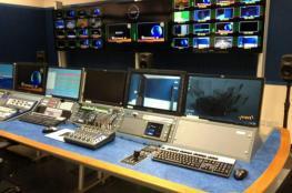 35 ألفا و136 ساعة من البث التلفزيوني الحكومي والخاص في 2016