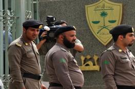 """تفاصيل اقتحام مستشفى في السعودية بـ """"الكلاشنكوف"""""""