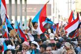 """""""التعاون الخليجي"""" يجدد تمسكه بوحدة اليمن.. والجامعة العربية تحذر من مخاطر الانقسام"""
