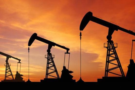 """كوريا تشتري مزيدا من الخام المربوط بـ""""برنت"""" بديلا لنفط الشرق الأوسط"""