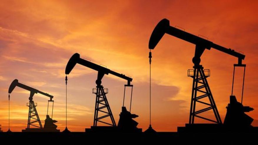 """مدير التسويق في """"النفط والغاز"""": اجتماع السبت المقبل يحسم حجم الخفض خارج """"أوبك"""""""