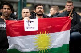 """""""جارديان"""": الوضع السوري """"عار دولي"""".. ولا بد من محاكمة أردوغان أمام """"جرائم الحرب"""""""