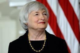 """الأسواق """"واثقة"""" من ارتفاع سعر الفائدة الأمريكية بدعم مؤشرات التحسن الاقتصادي"""