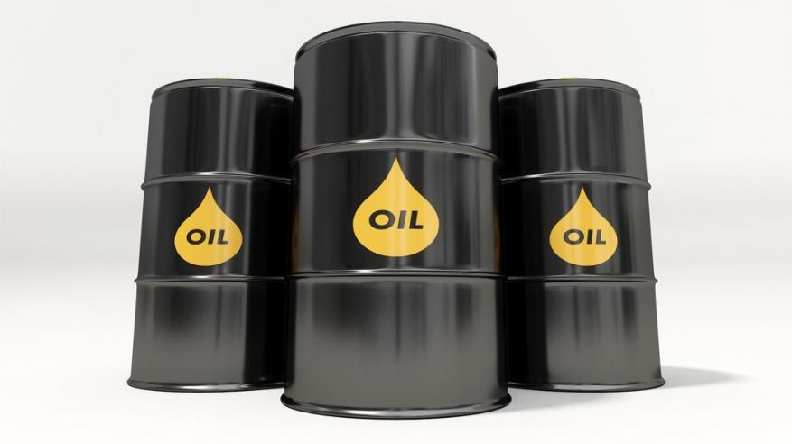 مكاسب النفط 2% بعد اتفاق خفض الإنتاج