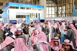 ارتفاع معدل البطالة بين السعوديين لمستوى قياسي عند 12.9%