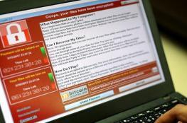 تفاصيل الشاب الذى أنقذ 99 دولة من كارثة إلكترونية