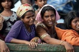 """سحب كلمة """"عذارء"""" من الوثائق الرسمية في بنجلادش"""