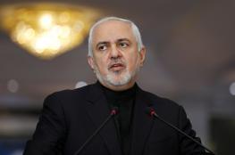 إيران لـ السعودية: مستعدون للحوار