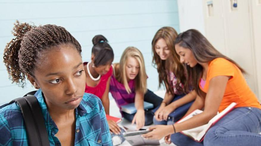 معظم شباب أمريكا يعانون هذا المرض الخطير