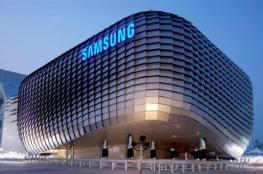 """إغلاق آخر مصنع هواتف لـ """"سامسونج"""" في الصين"""