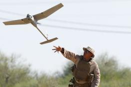 روسيا تبحث بيع أسلحة مضادة للطائرات المسيرة لشركائها في الشرق الأوسط