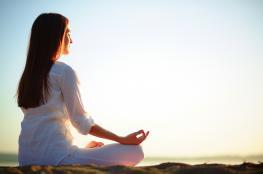 اليوجا تحسن من جودة حياة مرضى التهاب القولون