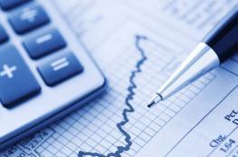 خبراء: ميزانية 2019 تعزز حجم الاستثمارات الحكومية لتفادي تباطؤ النمو الاقتصادي
