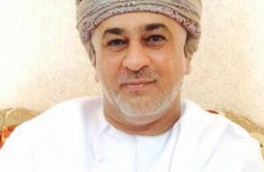 Abed Allah Alhanai