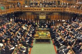 مجلس العموم البريطاني يرفض اتفاق بريكست بأغلبية كبيرة