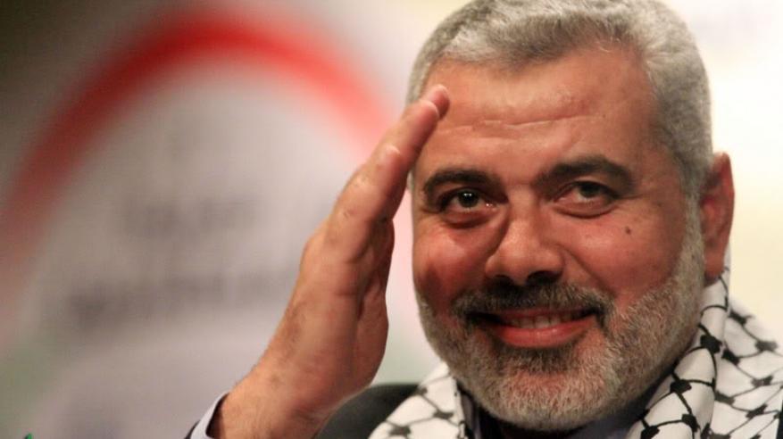 """""""المقاومة الإسلامية"""".. أفرزتها الانتفاضة الأولى وحاصرها الأمر الواقع"""
