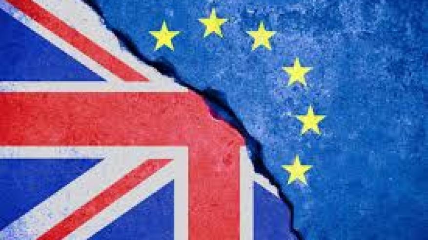 الاتحاد الأوروبي يمهل بريطانيا 10 أيام