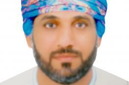 المشهد السياسي الجديد بعد مقتل خاشقجي